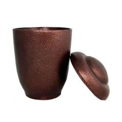 Погребальная урна для праха «Классическая»