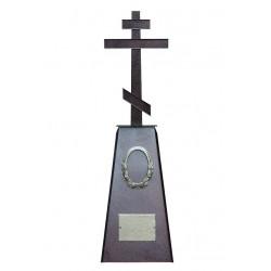 """Памятник """"Пирамида Эконом"""""""