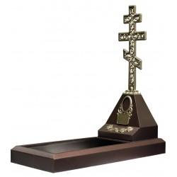 """Комплект """"Крест Средний"""""""