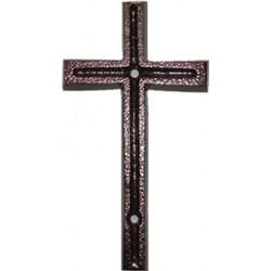 """Крестик """"Католический Малый"""""""